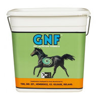 TRM GNF 3 kg - mageregulator