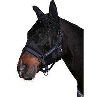 HorseGuard Anti-UV fluemaske  uten nese