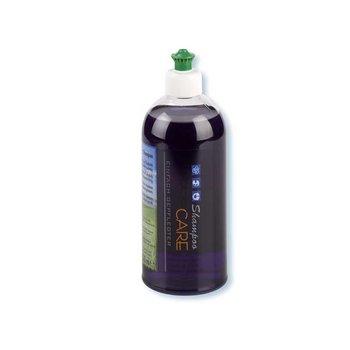 Shampoo Stübben Care 500ml