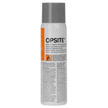 Opsite plasterspray 100 ml
