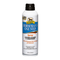 Horseman`s One step Spray 236ml
