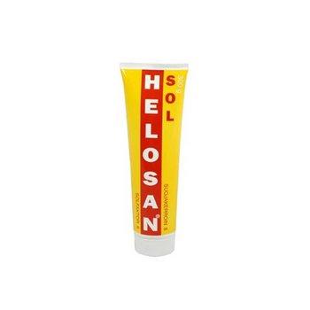 Helosan Sol 300g