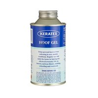 Keratex Hoof Gel 500ml