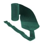 Elastisk bandasje med borrelås 4 pk