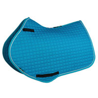 Nuumed HiWither HQ Quilt Saddlepad CC