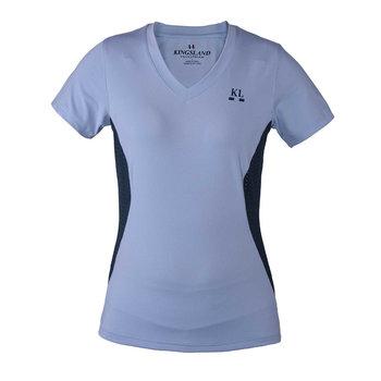 Kingsland Isla Ladies Traning shirt