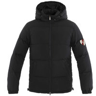Kingsland Classic Unisex Down Jacket