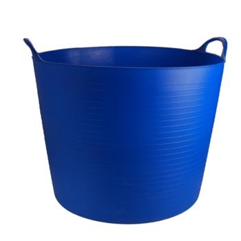 Fleksibøtter 26 og 45 liter