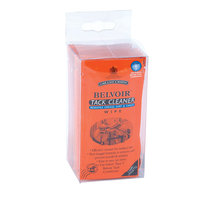 CDM Belvoir Tack Cleaner Wipes
