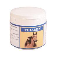 Thiamin vitamin B1 250g