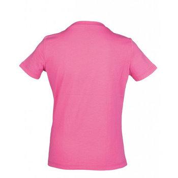 HKM Piccola T skjorte Barn