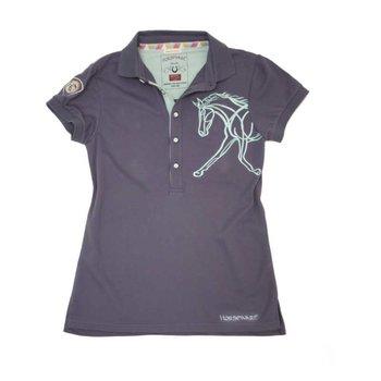 Flamboro Poloshirt Horseware