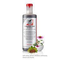 Leovet Bronchial Elixir 1L