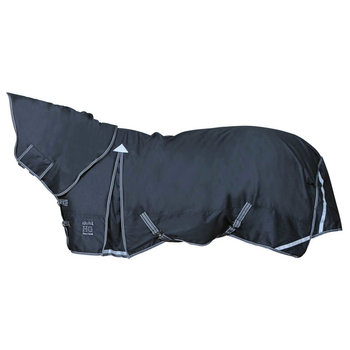 HorseGuard 0g Combi Rain