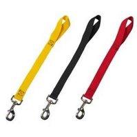 Stubbs stropp med krok for oppheng