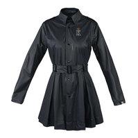 Kingsland OSLO regnfrakk til damer