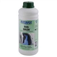 Nikwax dekken vaskemiddel 1 liter