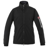Kingsland Classic Bomber Ladies Jacket