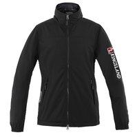 Kingsland Classic Bomber Ladies Jacket