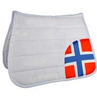 HKM Schabrack Norge
