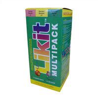 Likit refill store Multipack 3 stk