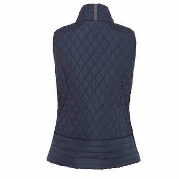 Equipage Pia vest