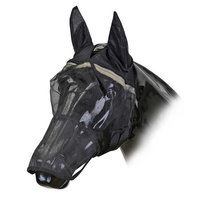 HorseGuard Anti-UV fluemaske