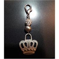 Kingsland Lucky charm
