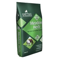 Spillers Meadow® Herb