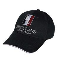 Kingsland Classic Unisex Cap