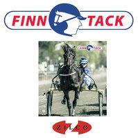 FINNTACK & ZILCO TRAVUTSTYR