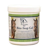 Blue Hors Bid stop gel 500 ml