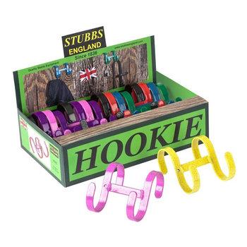 Hookie Handyhenger 2 kroker Stubbs