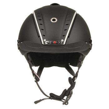 Casco Choice 2 ridehjelm