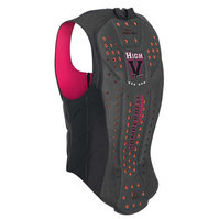 Komperdell Cross vest light Junior II