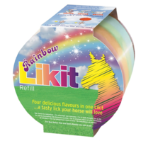 Likit Rainbow refill