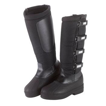 Covalliero Boots thermostøvel