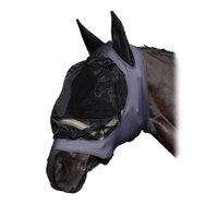HorseGuard fluemaske med lycra